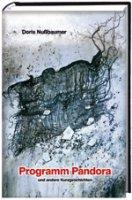 Programm Pandora