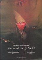 Diamant im Schacht